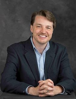 michael d smith j erik jonsson professor of information